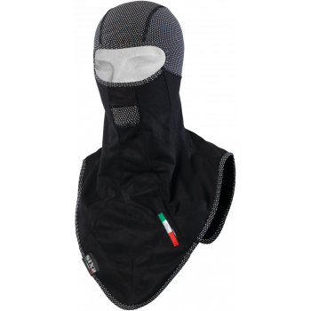 WTB LONG Winter balaclava with wind stopper dickie