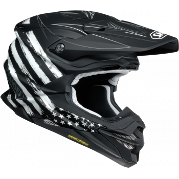 VFX-EVO Faithful Helmets