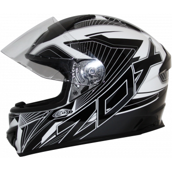 THUNDER R2 (FORCE) Casques