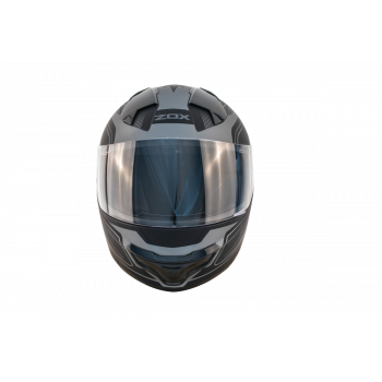 THUNDER R2 (DRIVE) Casques
