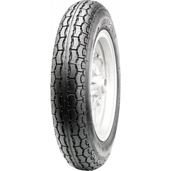 C800 Front/Rear - Scooter Tires & Wheels