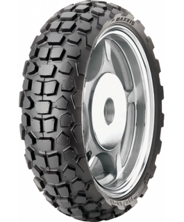 M6024 Front/Rear - Scooter tire
