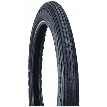 Universal front tires Tires & Wheels