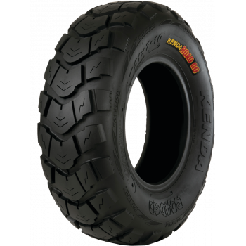 K572 Road Go - For on and off road use