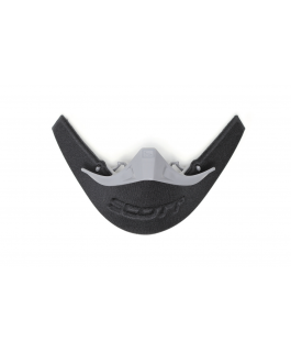 Scott Nose guard Theramax
