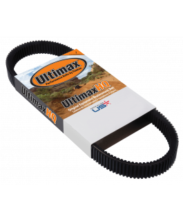 Ultimax HQ ATV belt