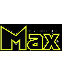 Ultimax MAX snowmobile belt