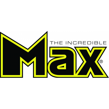 Ultimax MAX snowmobile belt Snowmobile Parts & Accessories