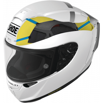 X-FOURTEEN Solid Helmets