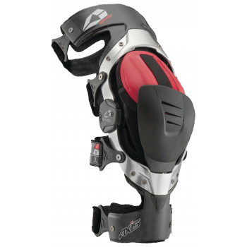 Axis Pro knee brace Protection