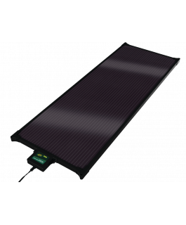 Battery Tender® 5watt,10watt & 15watt Solar panels