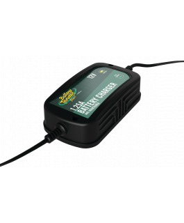 Battery Tender® Plus 1.25A High Efficiency
