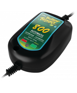 Battery Tender®Weatherproof 800