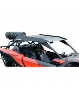 Toit en métal Can Am-BRP Maverick X3