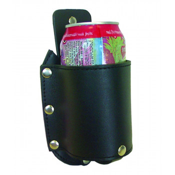 Can holder Casual Gear