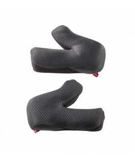 Cheek pads GPX 5.5 / 6.5