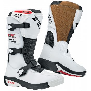 Comp-Kid boots Boots