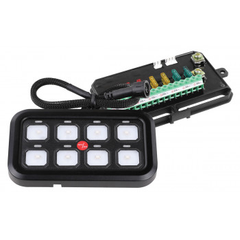 Control panel  Parts & Other Accessories