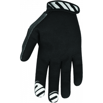 Devo Raw Glove Motocross Apparel