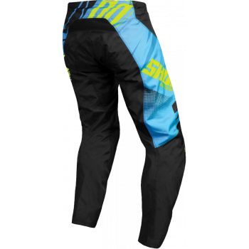 Devo Ventury Pants Motocross Apparel