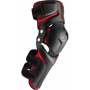 Epic Knee Pad Protection
