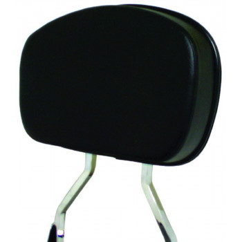 Extra comfort pad for plain backrest Parts & Other Accessories