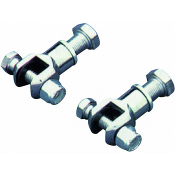 Footpeg Clevis Assembly Parts & Other Accessories