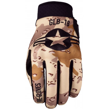 GLOBE REPLICA Gloves