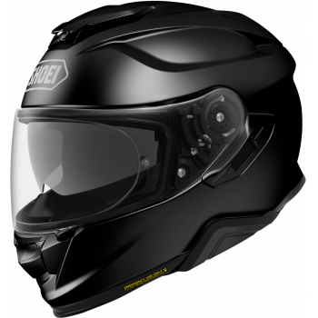 GT-AIR II Solide Casques
