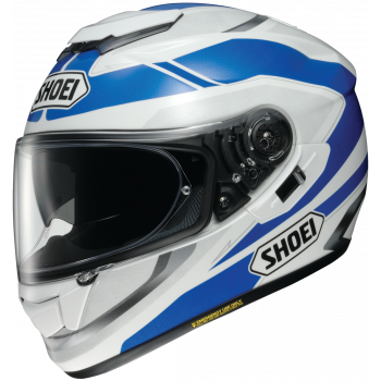 GT-AIR Swayer Casques