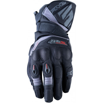GT2 WATER RESISTANT Gloves