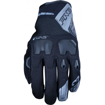 GT3 WATER RESISTANT Gloves