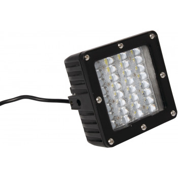 HD LED Work light Parts & Other Accessories