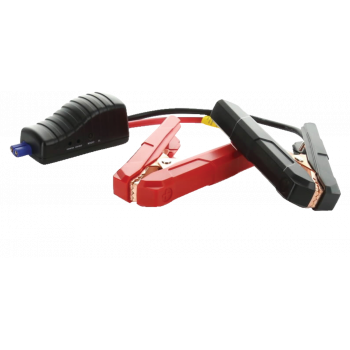 Heavy-duty Smart clamps for XP-10 and XP-10-HD Batteries & Chargers