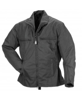 Ladies Highway cordura jacket