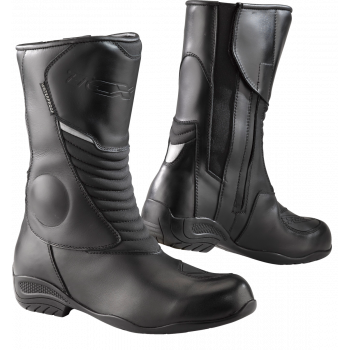 Lady Aura Plus waterproof Boots