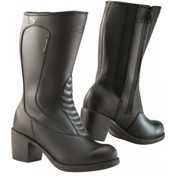 Lady Classic waterproof Boots