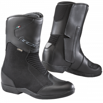 Lady Tourer Gore-Tex® Boots