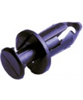 M8 Nylon pry rivets