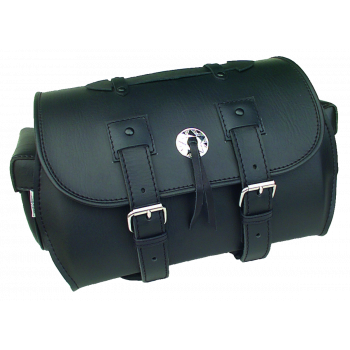 Memphis travel bag deluxe braided Parts & Other Accessories
