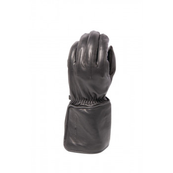 Men's Alternator genuine leather gloves Gloves