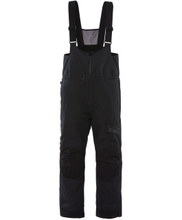 Men's Anchorage FRS pants