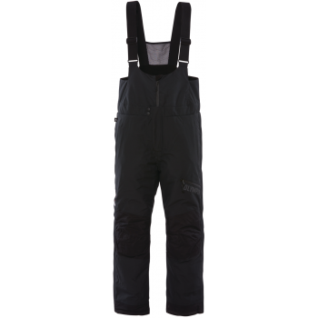 Men's Anchorage FRS pants Snow Jackets, Pants & Heated Gear