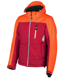 Men's Anchorage jacket