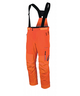 Men's Anchorage pants