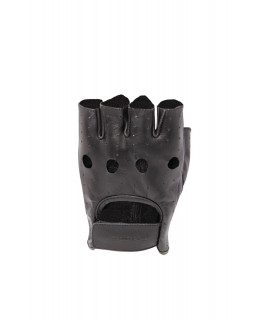 Ladies' Chopper Deluxe genuine leather gloves
