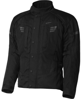 Men's Durham waterproof jacket