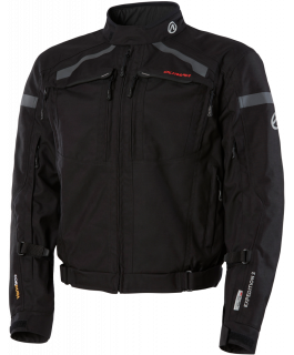Men's Expedition 2 Transition all season jacket