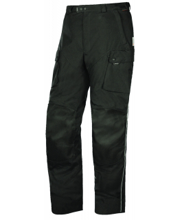 Men's Ranger Vent Tech pant