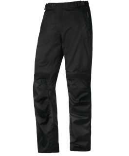 Men's Sentry 3 waterproof pant